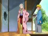 Naruto 192. ���� ���! ����������� ��� [2�2]...